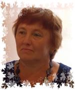Марченко Надежда Геннадьевна