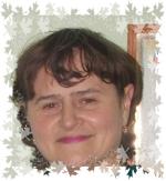 Кузьмина Татьяна Петровна