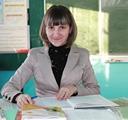 Фошина Мария Михайловна